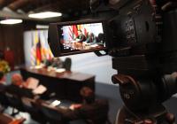 Derechos de la mujer, independencia judicial  y libertad de expresión: temas clave en Seminario de los 30 años de la Sala Constitucional
