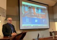 Sala Constitucional estrena nuevo sitio electrónico con información útil y accesible para la ciudadanía